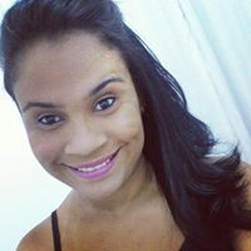 Eugenia Beleza's avatar