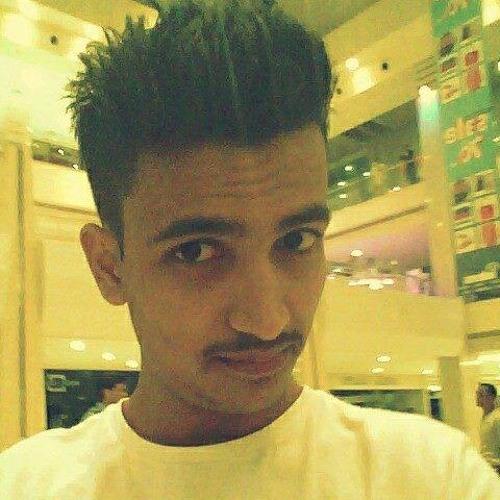 Hamza Arshad 2's avatar