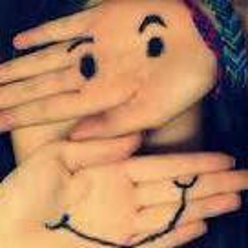 Rahma Abdulreheem's avatar
