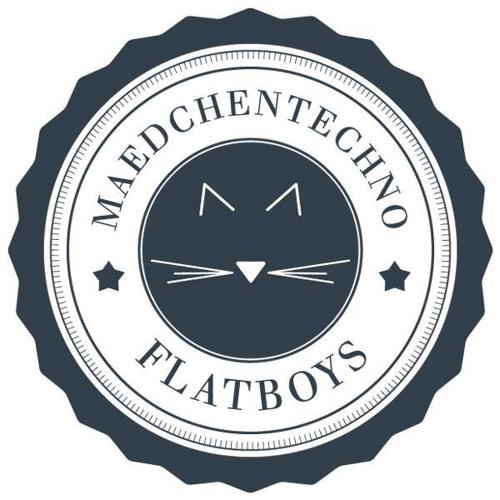 FLATBOYS's avatar