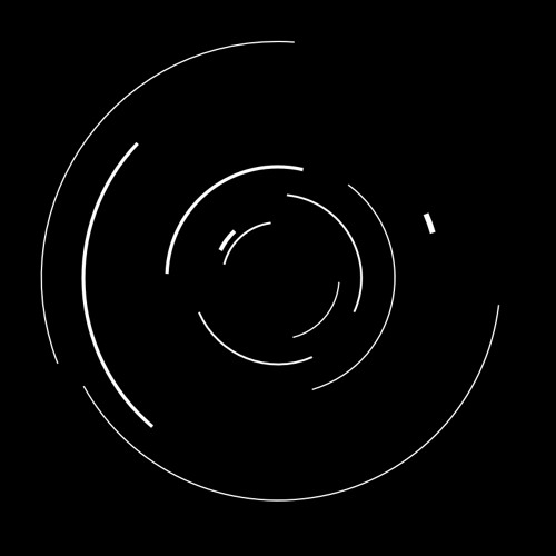 Orbital Mechanics's avatar