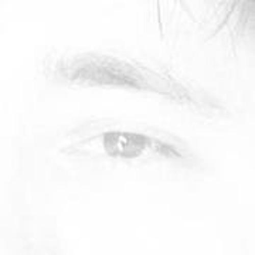 chavpl's avatar