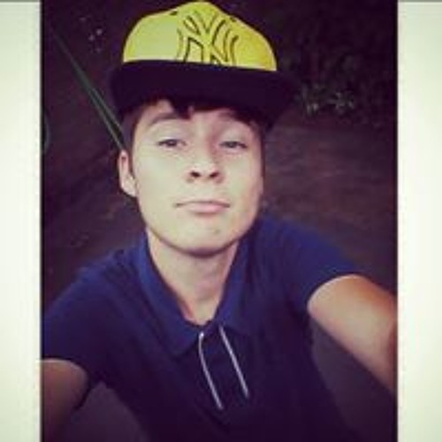 Pedrinho Luiz's avatar