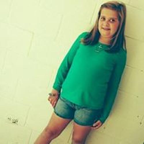 Kaitlyn Harvey's avatar