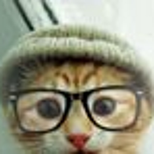 user63017482's avatar