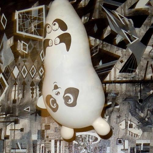 bakakuri's avatar