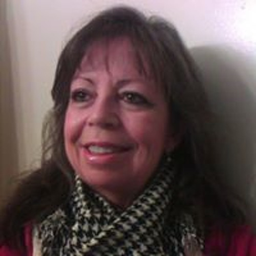 Lorene Brown's avatar