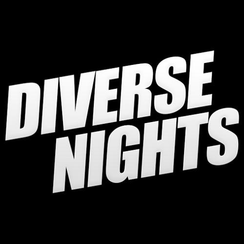 Diverse Nights's avatar