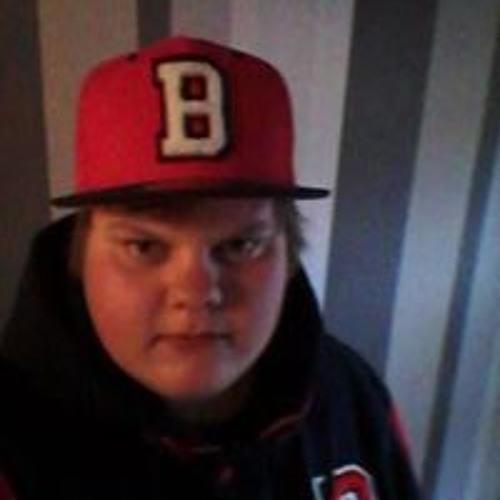 Joni Pesonen's avatar