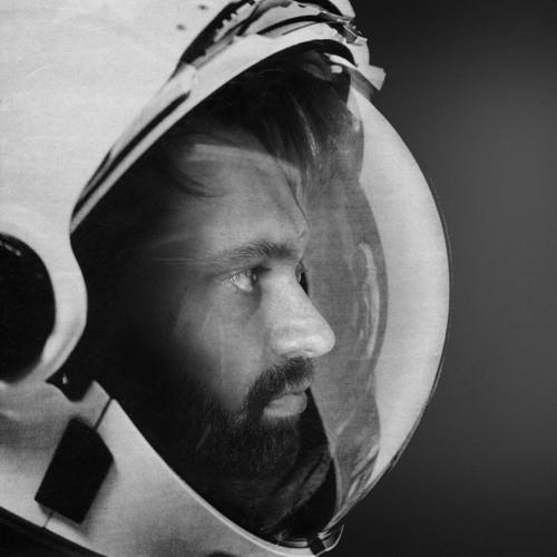 Edgaras Arlauskas's avatar
