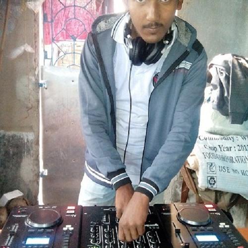 DJ AI's avatar