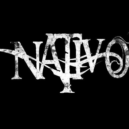 NATIVO's avatar