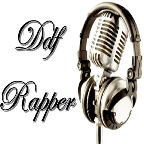 Gdf Rapper's avatar