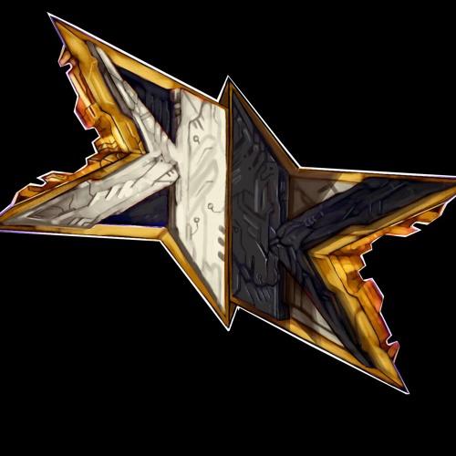 K5TAR's avatar