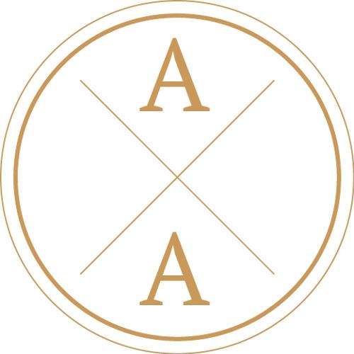 Alexander Jay Aslani's avatar