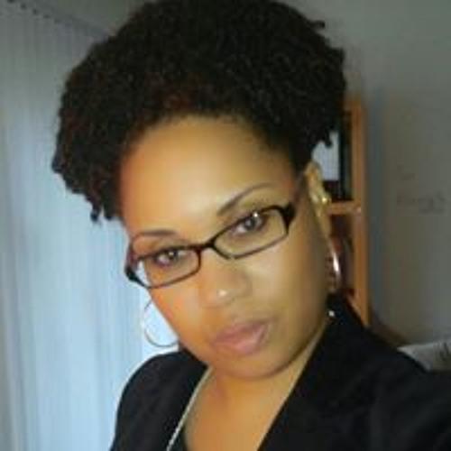 Lynette Wall's avatar