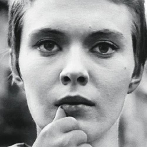 TGrimaldi's avatar