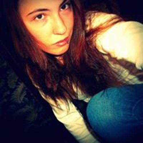 Kim Anne Love's avatar