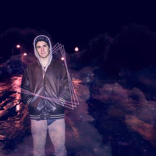 Derantino's avatar