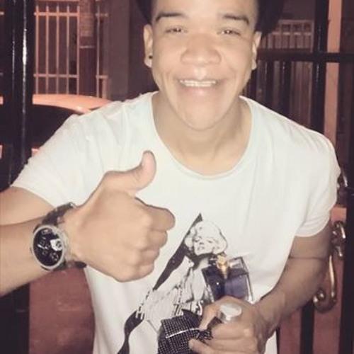 Eugenio Cuero Junior's avatar