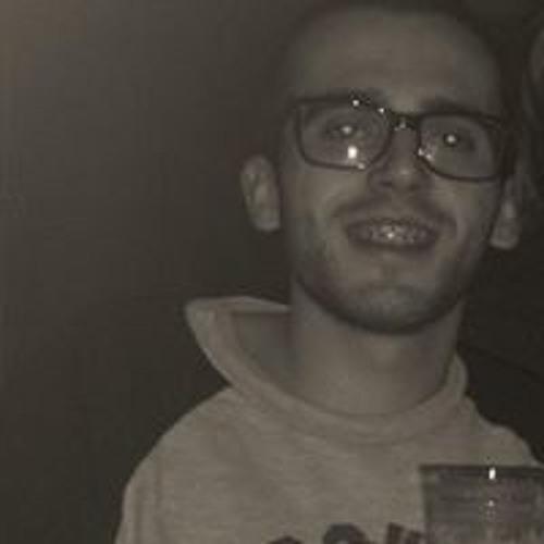 Bruno Miranda's avatar