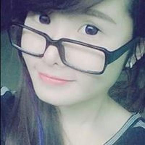 Ngọc Hân's avatar