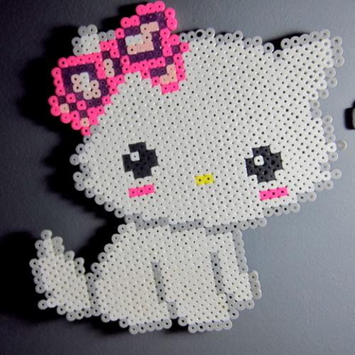 (Hello Suey)'s avatar