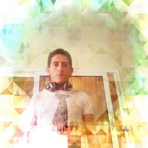 Uplift Nasro Blue's avatar