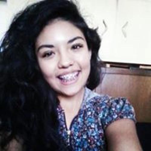 Ivonne Velasco's avatar