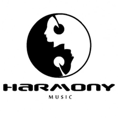 Harmony Music's avatar