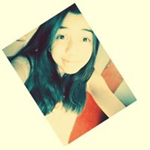 Alison Morales's avatar