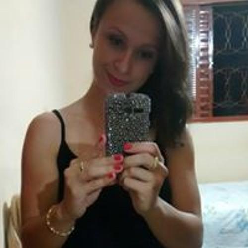 Mariana Zago's avatar