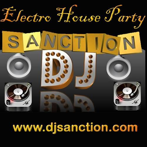 djsanction's avatar