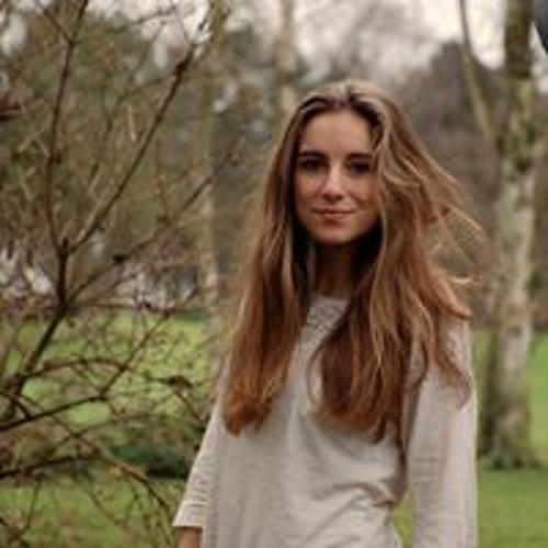 Juliette Hingant's avatar