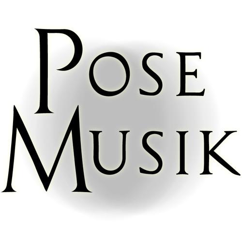 Pose Musik's avatar