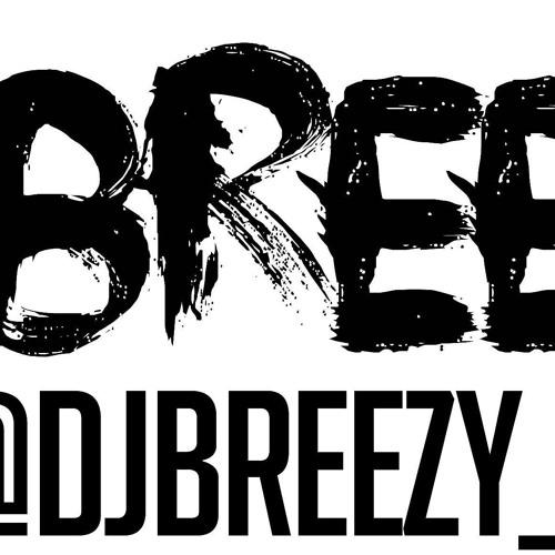 DJ Breezy Holla@Me ft Joezy
