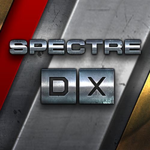 spectredx's avatar
