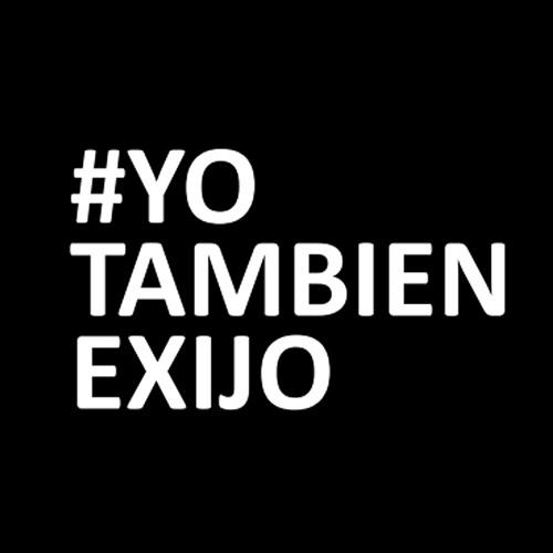 yotambienexijo's avatar