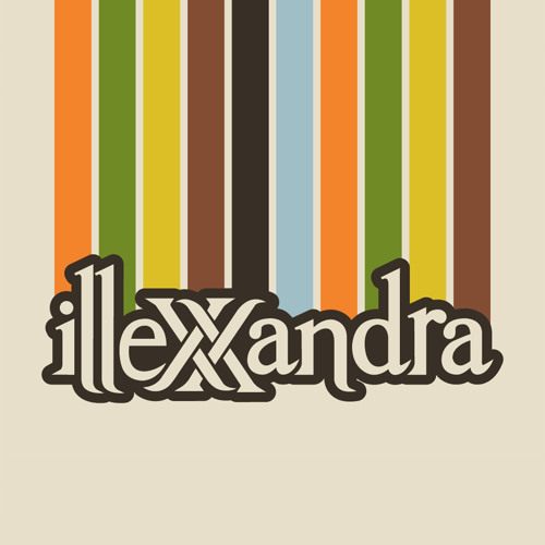 illexxandra's avatar