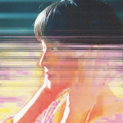 masako tsujii's avatar