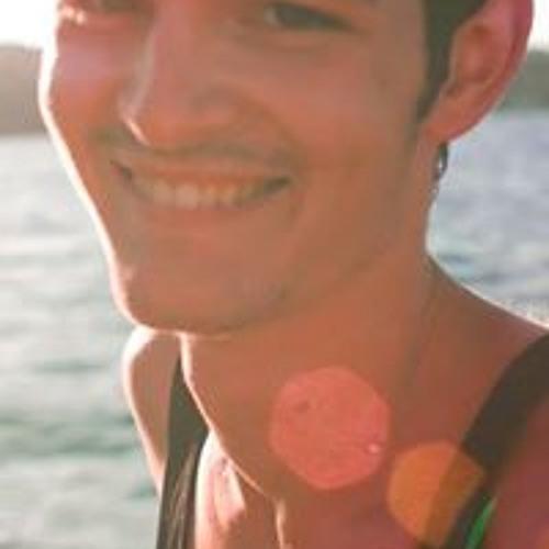 AngelovAAA's avatar