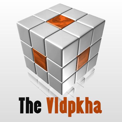 TheVldpkha's avatar