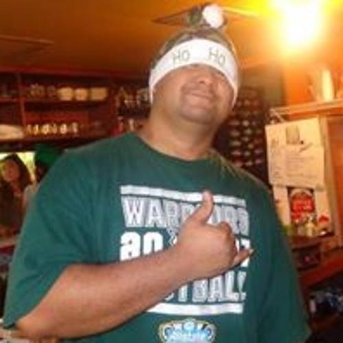 Randy Rosario's avatar