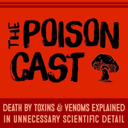 The Poisoncast's avatar