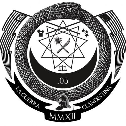 Doble Oficio's avatar
