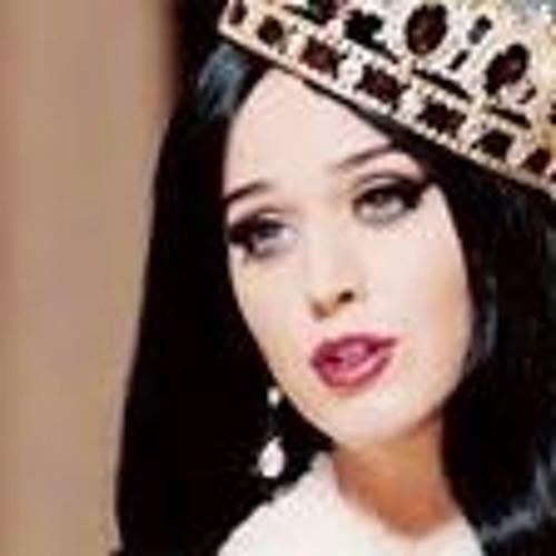 Katy Berry Possy's avatar