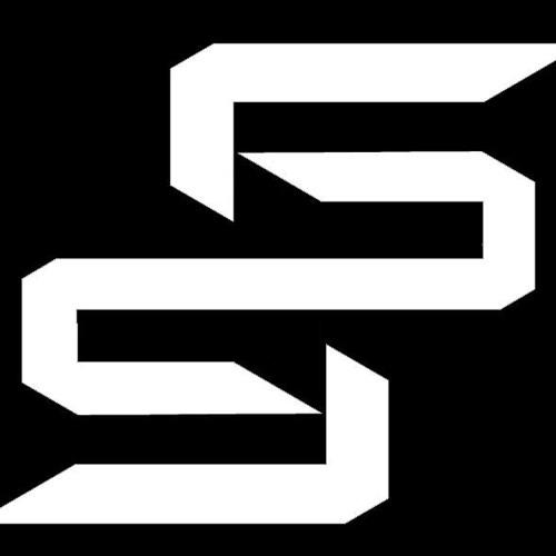 Steph Solar's avatar