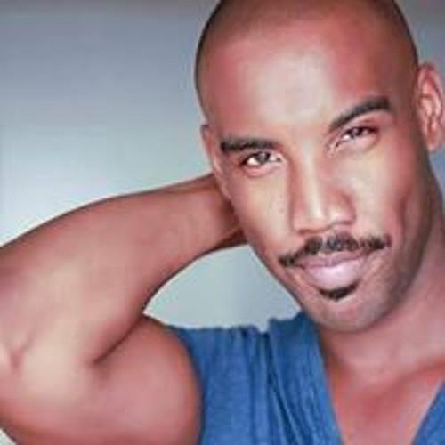 Ernest Pierce's avatar
