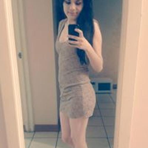 Susy Garcia's avatar
