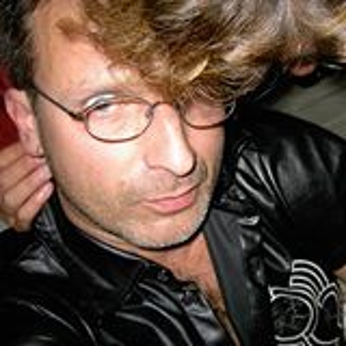 Charles Monroe's avatar